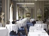images/Royal-hotel/restaurant_day.jpg