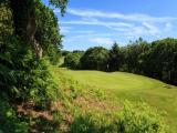 images/Sandown-shanklin/hole-5-img_9521-1537294296.jpg