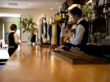 images/Royal-hotel/Bar.jpg
