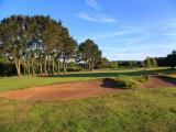 images/Sandown-shanklin/hole-1-img_9795-1537294280.jpg